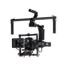 Tilta Gravity 3 Axis Handheld Gimbal System for Cinema Cameras & DSLRs