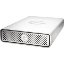 G-Technology 10TB G-DRIVE G1 USB 3.0 Hard Drive Save $49.96