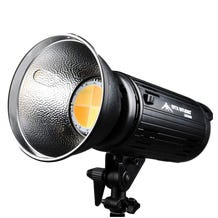 GTX 200 WATT BICOLOR LED WITH REFLECTOR