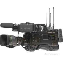 JVC GY-HC900C20 Connected Cam w/ Canon 20X Lens (Demo Unit, Open-Box)