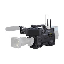 "JVC GY-HC900CHU 2/3"" HD Connected Broadcast Camcorder"