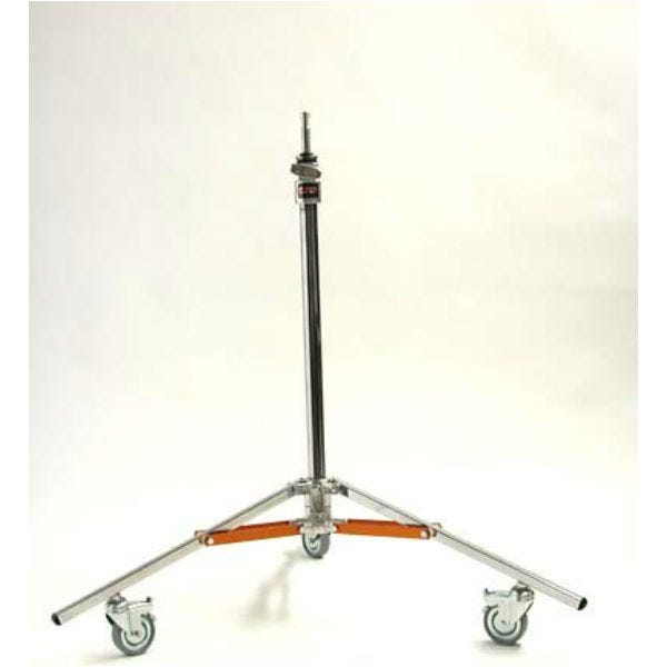 Matthews Studio Equipment Monitor Stand ala Carte