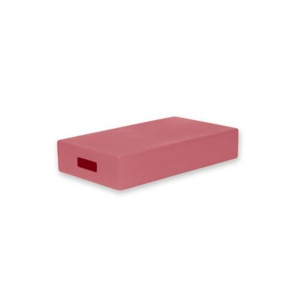 Cherry Box Half -Pink