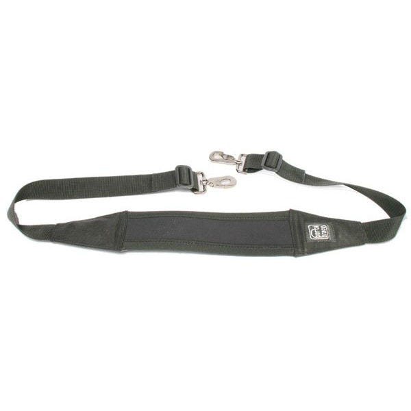 Porta Brace Medium Duty Flex-Strap HB-15