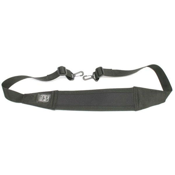 Porta Brace Medium Duty Flex-Strap HB-15P