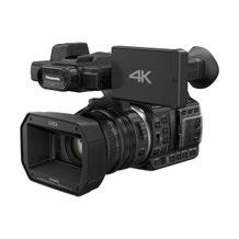 Panasonic HC-X1000 4K DCI/Ultra HD/Full HD Camcorder