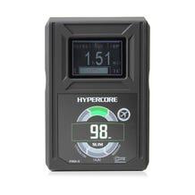 Core SWX Hypercore Slim V-Mount Battery