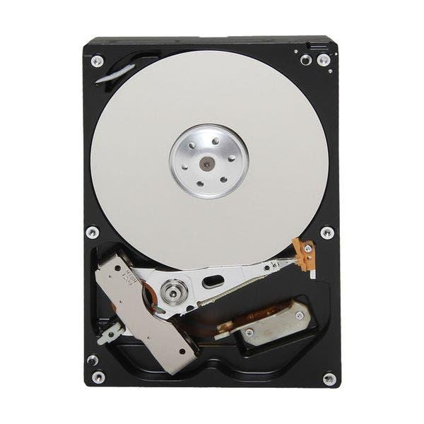 """Toshiba DT01ACA DT01ACA200 2 TB 3.5"""" Internal Hard Drive"""