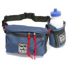 Porta Brace Hip Pack, (SM) HIP-1