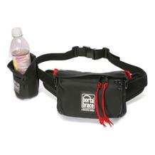 Porta Brace Hip Pack, (SM) HIP-1B