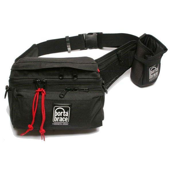 Porta Brace Hip Pack, (MD) HIP-2B