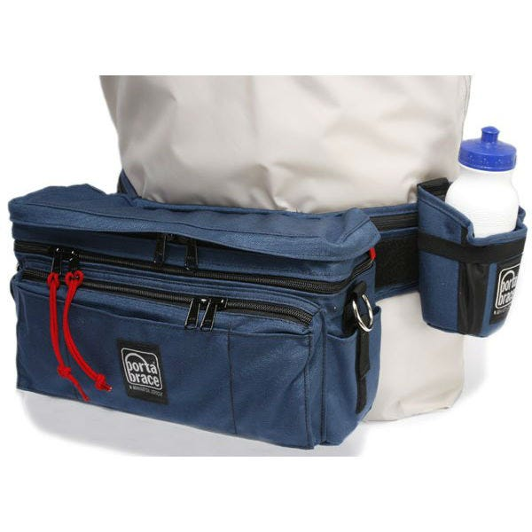 47414d74a217 Porta Brace Hip Pack, (XL) HIP-4