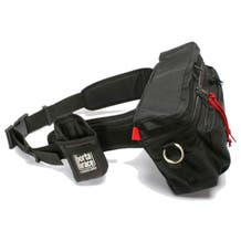 Porta Brace Hip Pack, (XL) HIP-4B