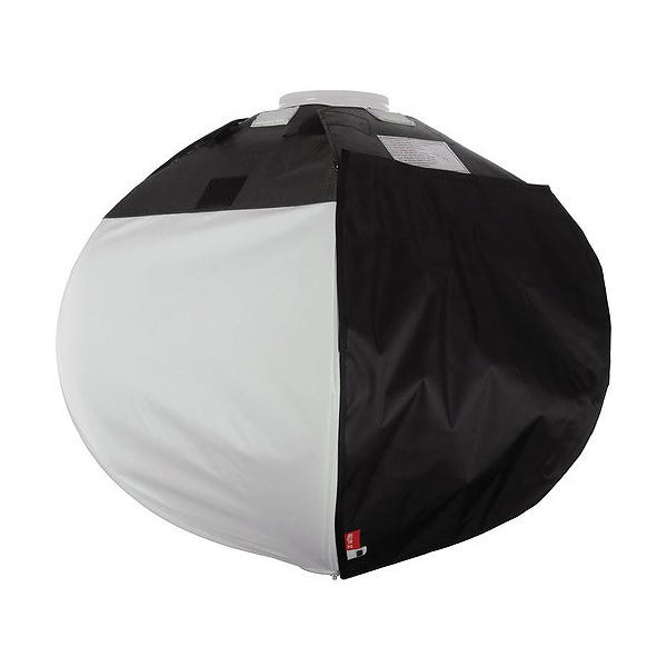 HIVE LIGHTING Lantern Softbox with Skirt by Chimera - 20""