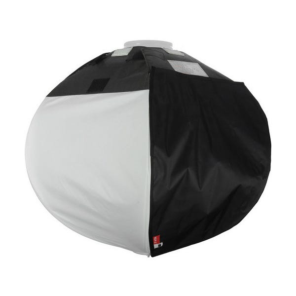 HIVE LIGHTING Lantern Softbox with Skirt by Chimera - 30""