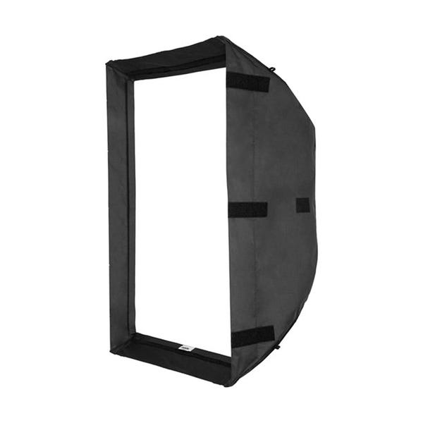 "HIVE LIGHTING 24 x 32"" Rectangular Softbox - Small"