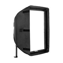 "HIVE LIGHTING 16 x 22"" Rectangular Softbox"