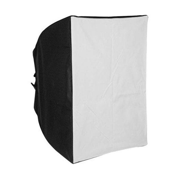 HIVE LIGHTING Rectangular Softbox - 12 x 16""