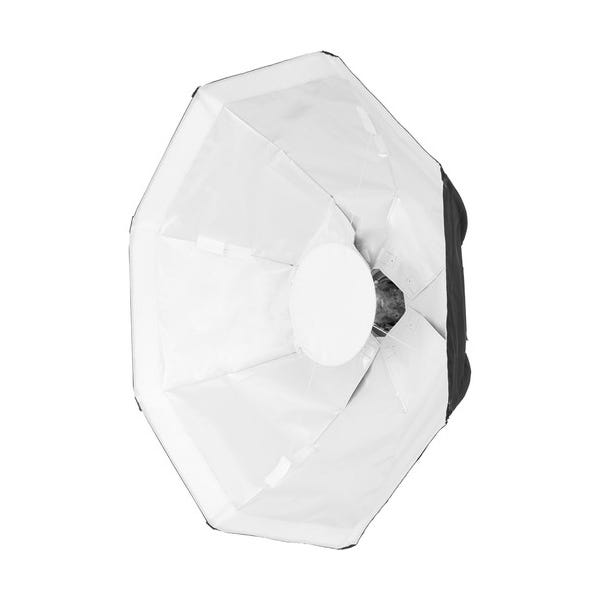 HIVE LIGHTING Beauty Dish Softbox for Bee/Wasp Fixture - Small