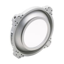 """HIVE LIGHTING 4-Point 5"""" Speed Ring for Bee 50-C and Wasp 100-C LED Lights"""