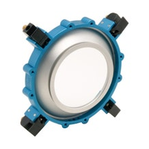 """HIVE LIGHTING 4-Point 5"""" Quick Release Speed Ring for Bee 50-C and Wasp 100-C"""