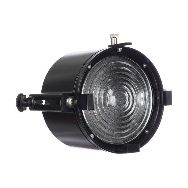 HIVE LIGHTING Adjustable Fresnel for Bee 50-C, Wasp 100-C and Hornet 200-C