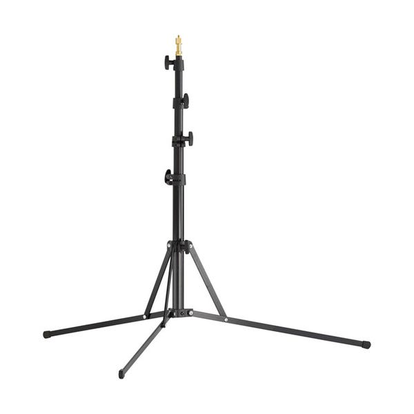 HIVE LIGHTING Travel Stand for Bee 50-C, Wasp 100-C, and Hornet 200-C Lights