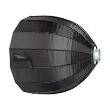 "HIVE LIGHTING C-Series Para Dome Softbox - 35.5"""