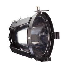 HIVE LIGHTING PAR Reflector for Hornet 200-C LED Light