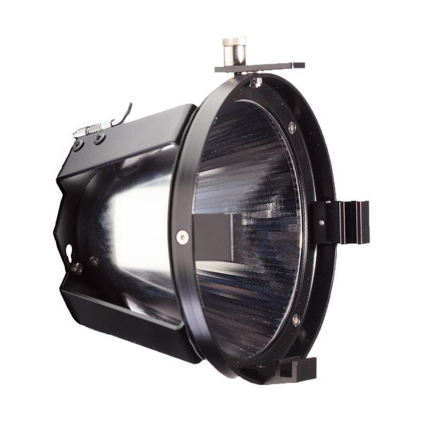 HIVE LIGHTING PAR Reflector for Hornet 200-C LED Light