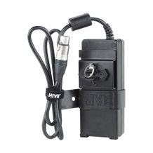 HIVE LIGHTING Power Supply Mounting Bracket