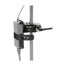 HIVE LIGHTING Power Supply Mounting Bracket & Clamp for Bee 50-C, Wasp 100-C, and Hornet 200-C