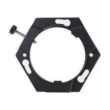HIVE LIGHTING Source 4 Mini Adapter Plate for Bee 50-C, Wasp 100-C, and Hornet 200-C