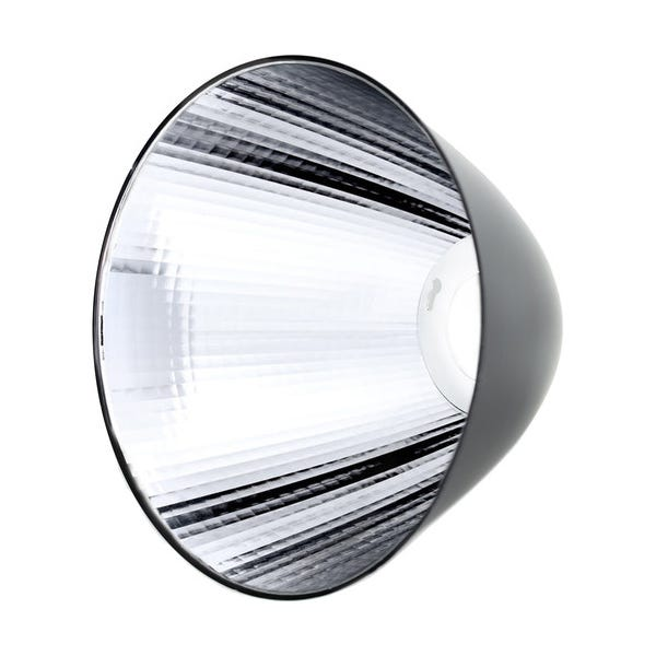 HIVE LIGHTING Super Spot Reflector for Bee 50-C, Wasp 100-C, and Hornet 200-C LED Lights
