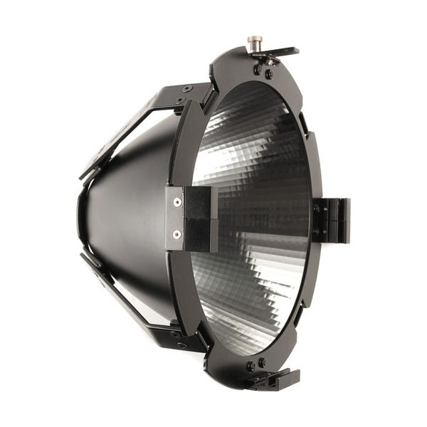 HIVE LIGHTING Super Spot Reflector Attachment for Bee 50-C, Wasp 100-C, and Hornet 200-C