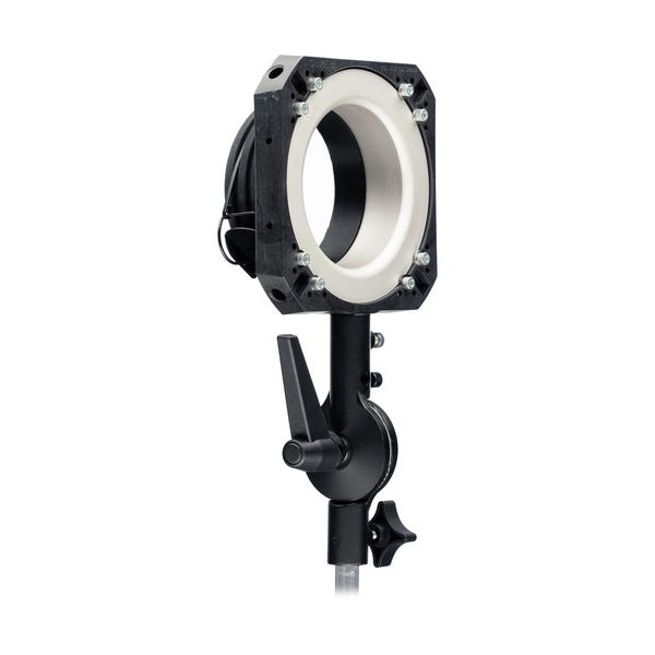 HIVE LIGHTING C-Series Umbrella Mount Photo Yoke