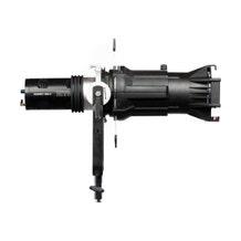 HIVE LIGHTING Hornet 200-C Leko Kit with Refurbished ETC Source Four Barrel and Lens