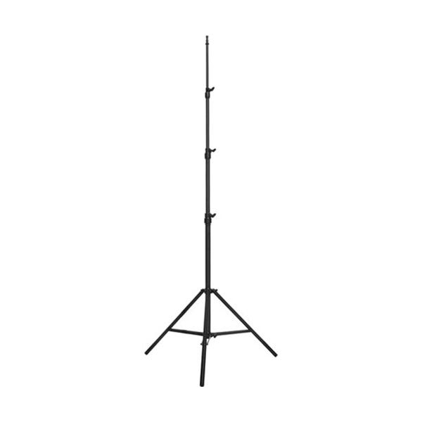 HIVE LIGHTING Compact MSE Revenger Stand - 10.6'
