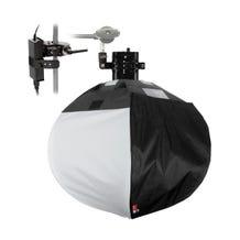 HIVE LIGHTING Wasp 100-C Nest Lantern Kit