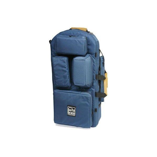 Porta Brace Hiker Backpack Camera Case HK-1