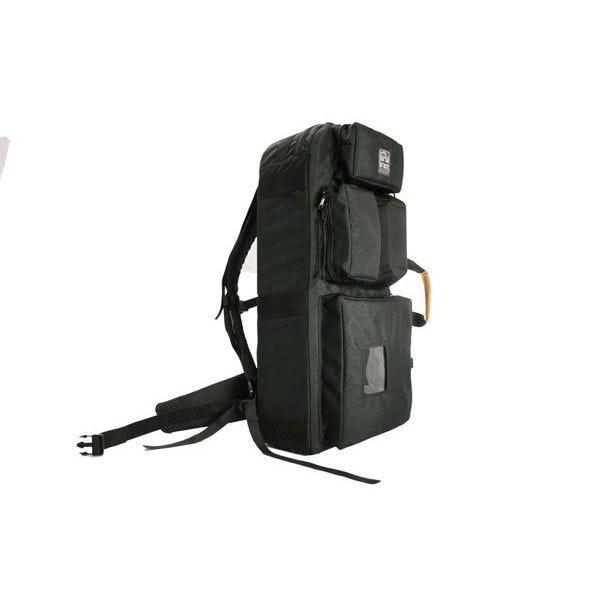 Porta Brace Hiker Backpack Camera Case HK-1B