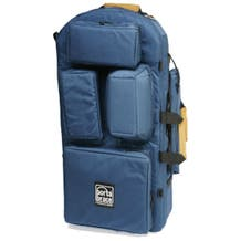 Porta Brace Hiker Backpack Camera Case HK-2
