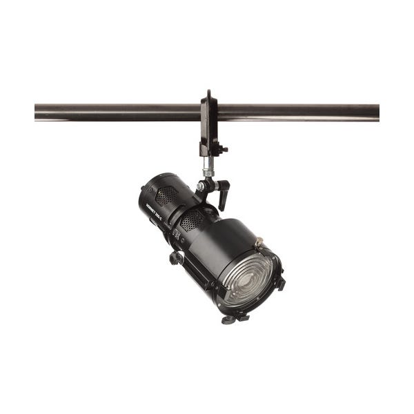 HIVE LIGHTING Hornet 200-C Adjustable Fresnel Omni-Color LED Light