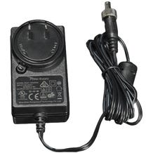Hollyland 2.1 VDC Power Adapter with US Plug for Mars 300/400/400S
