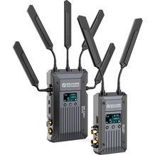 Hollyland COSMO 2000 SDI/HDMI Wireless Video System