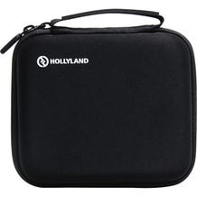 Hollyland Hand Bag For Mars 300 Dual HDMI Wireless Video Transmitter & Receiver Set