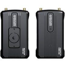 Hollyland MARS 300 Dual HDMI Wireless Video System