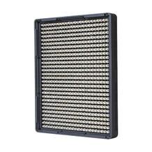 Aputure Amaran HR672W Daylight LED Video Light with Remote