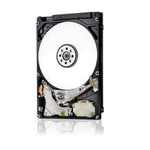 "HGST Travelstar 1TB 2.5"" Internal Hard Drive"