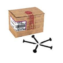 "Filmtools 1-1/4"" Drywall Screws. Box of 100"
